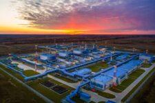 Російський нафтовидобувний гігант відкриває майнінгову ферму