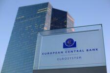 ЕЦБ готовит вливание в экономику Еврозоны для оживления бизнес-активности