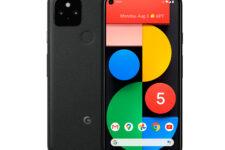 Смартфоны Google Pixel смогут использовать в качестве цифрового паспорта вакцинации — СМИ