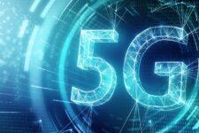 Пользователи 5G-технологии отказываются от Wi-Fi