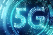 Verizon скупает частоты 5G для реализации амбициозных проектов