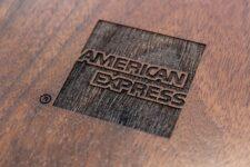 American Express инвестирует в криптобиржу FalconX