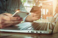 Клиенты хотят получать больше деталей о своих покупках в цифровом банкинге – исследование Mastercard