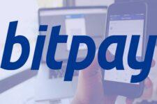BitPay подала заявку на получение банковской лицензии в США