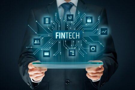Рынок труда в сфере финансовых технологий переживает стремительный рост