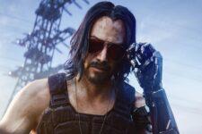 Sony запустила возврат средств за игру Cyberpunk 2077: ее отозвали спустя неделю после релиза