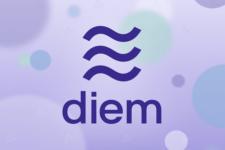 Diem вместо Libra: криптовалюта от Facebook поменяла название