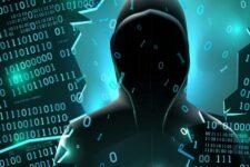 Машинное обучение поможет банкам в борьбе с карточным мошенничеством