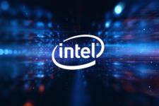Intel будет вынуждена поделиться секретами с конкурентами