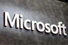 Microsoft запустила программу психологической помощи удаленным сотрудникам