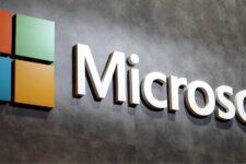 Microsoft расширяет программу своих инвестиций в Малайзию