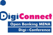 Open Banking MENA Digi-Conference