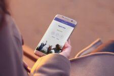 Почему следует отказаться от Viber: названы четыре основные причины