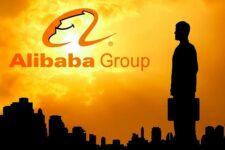 Китай запускає антимонопольне розслідування по відношенню до Alibaba