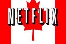 Канада планирует ввод налога на сервисы мировых технологических гигантов