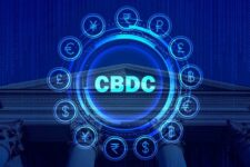 Запуск цифрового євро може зайняти до чотирьох років – глава ЄЦБ