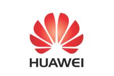 Телекоммуникационные компании США заменят компоненты Huawei на аналоги других фирм