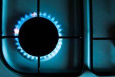 Як змінити постачальника газу і економити до 40%: покрокова інструкція
