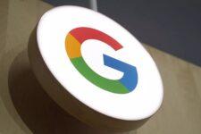 Google для туризму: компанія запускає ініціативу для допомоги українському бізнесу