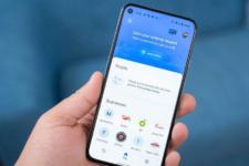 Перезапуск Google Pay: топ изменений популярного сервиса