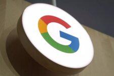 В офисах Google будут развернуты центры вакцинации против COVID-19