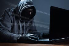 Microsoft зафиксировала очередную волну кибератак, осуществленных с территории РФ