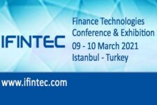 Конференция и выставка IFINTEC Finance Technologies