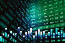 Осторожные прогнозы и робкие надежды: когда ожидается выздоровление экономики после пандемии
