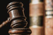 Легализация азартных игр и открытие рынка земли: главные законы 2020 года