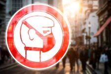 Итоги 2020: как пандемия повлияла на бизнес и финсектор