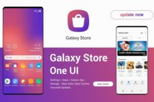 Samsung видалить платний контент з Galaxy Store
