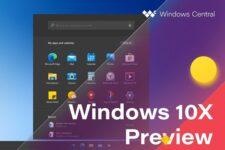 Стали відомі подробиці оновленої операційної системи Microsoft