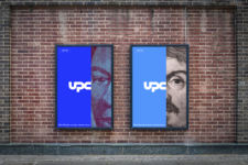Процесінговий центр UPC анонсує ребрендинг і ділиться планами на 2021 рік