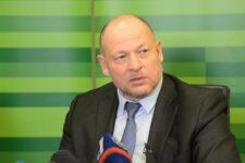 НАБУ сообщило о новых подозрениях бывшим топ-менеджерам ПриватБанка