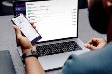 Онлайн-банкинг для предпринимателей: ТОП предложений от украинских банков