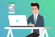 Продажи в переписках: как построить долгосрочные деловые отношения с собеседником?