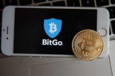 Переговори щодо придбання PayPal сервісу BitGo припинені