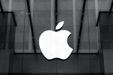 Стало известно о рекордной квартальной прибыли Apple