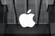 Производство MacBook и iPad заморожено из-за дефицита комплектующих