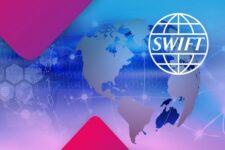 SWIFT запустила мгновенные транснациональные платежи в режиме 24/7