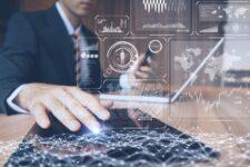 Решения для банков и финкомпаний: чем занимаются TechFin-проекты в Украине