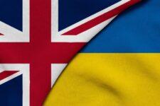 Закроет ли Украина авиасообщение с Великобританией — комментарий Криклия