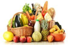 Мировой индекс цен на продовольствие в ноябре подскочил почти до шестилетнего максимума