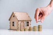 Страхование жилья и имущества — потребность времени