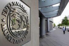 Глава МВФ требует больше финансовых ресурсов для помощи пострадавшим государствам