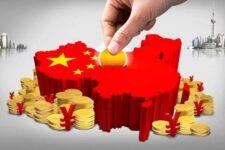 Несмотря на пандемию: Китай привлек рекордный объем иностранных инвестиций в 2020 году