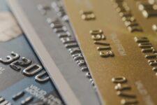 General Motors, Goldman Sachs и Mastercard выпустят кобрендинговые кредитные карты