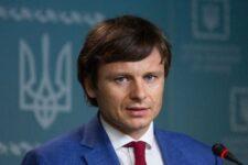 Украина должна сократить зависимость от МВФ — министр финансов