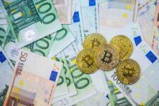 Евросоюз может обложить криптотранзакции комиссией