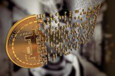 Названо количество пользователей криптовалюты в мире